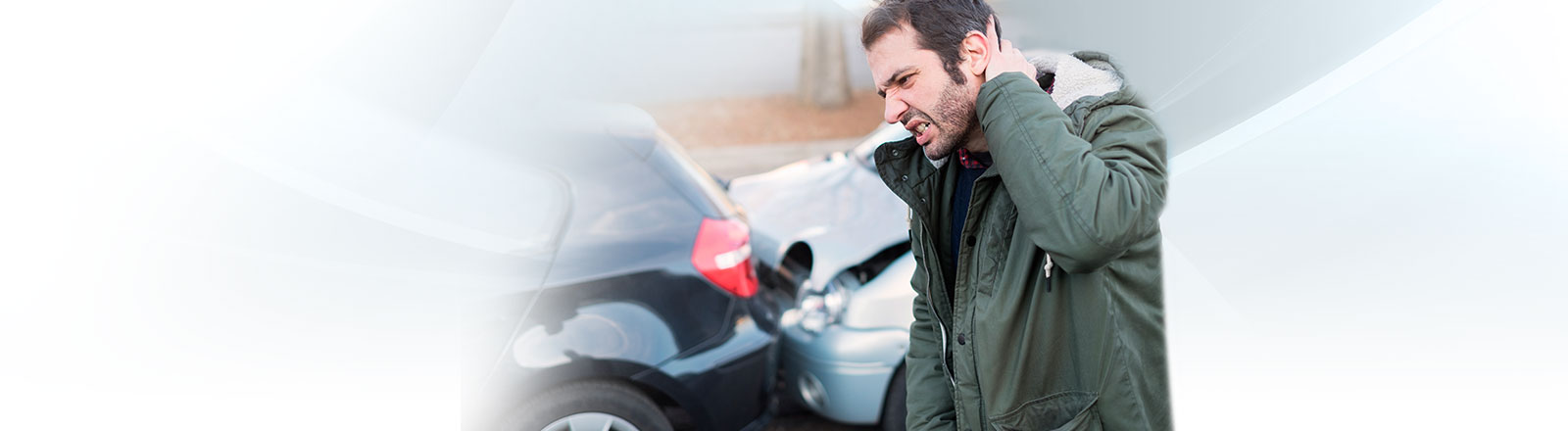 Auto Accident Injury Chiropractors - Absolute Health Clinic
