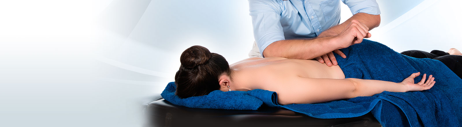 Therapeutic Massage at Absolute Health Clinic - Chiropractor in Arlington Heights