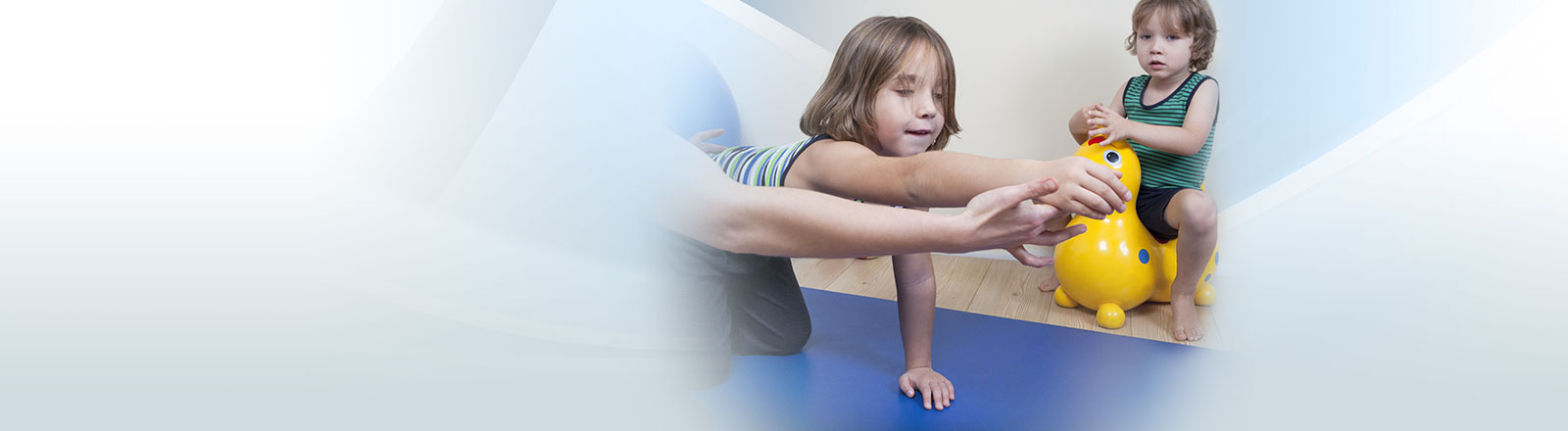 Chiropractor in Arlington Heights - Children Chiropractic Care
