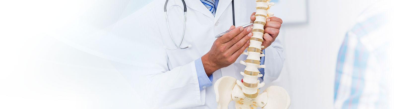 Chiropractic-Medicine-Image