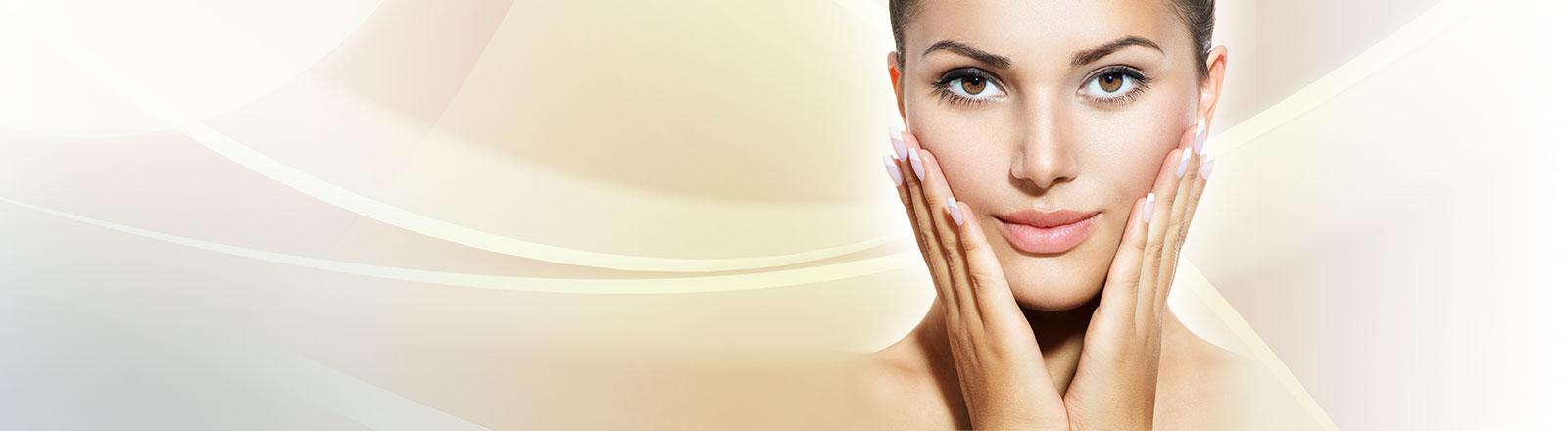 Skincare Facial 119