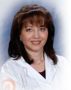 Dr. Tamara Gurevich Pain Care Specialist, Physical Medicine & Rehabilitation